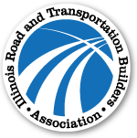 Illinois Road and Transportation Builders Association
