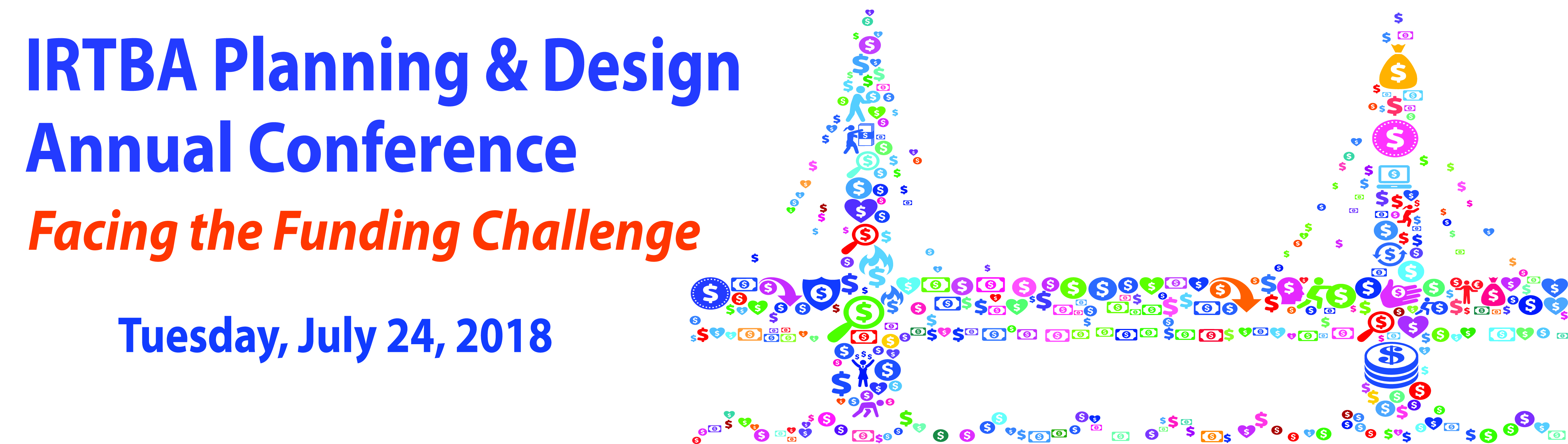 Planning & Design Annual Conference